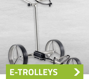 News E-Trolley