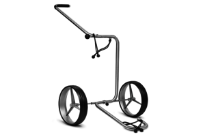 TiCad Star Golftrolley